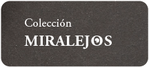 miralejos